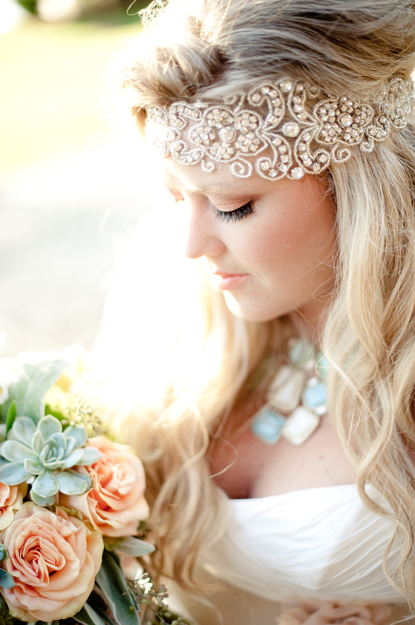 american wedding makeup pictures ~ clotho for .