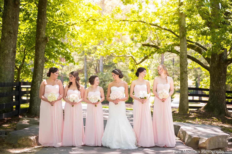 bridal party portfolio 2_edited