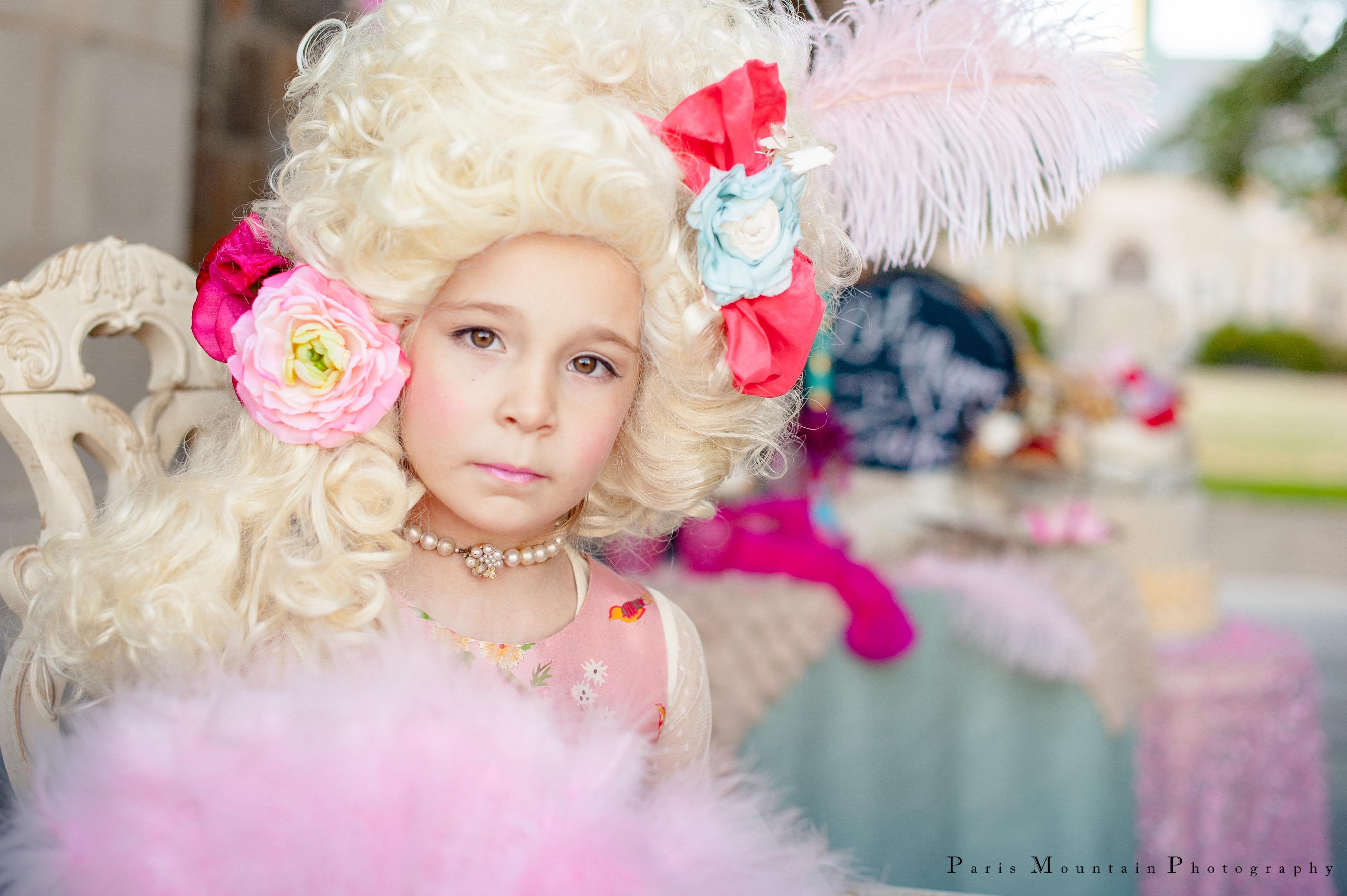 Marie_Antoinette-47