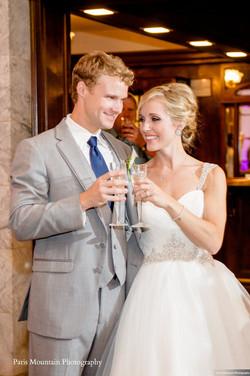 bridal portfolio 8_edited