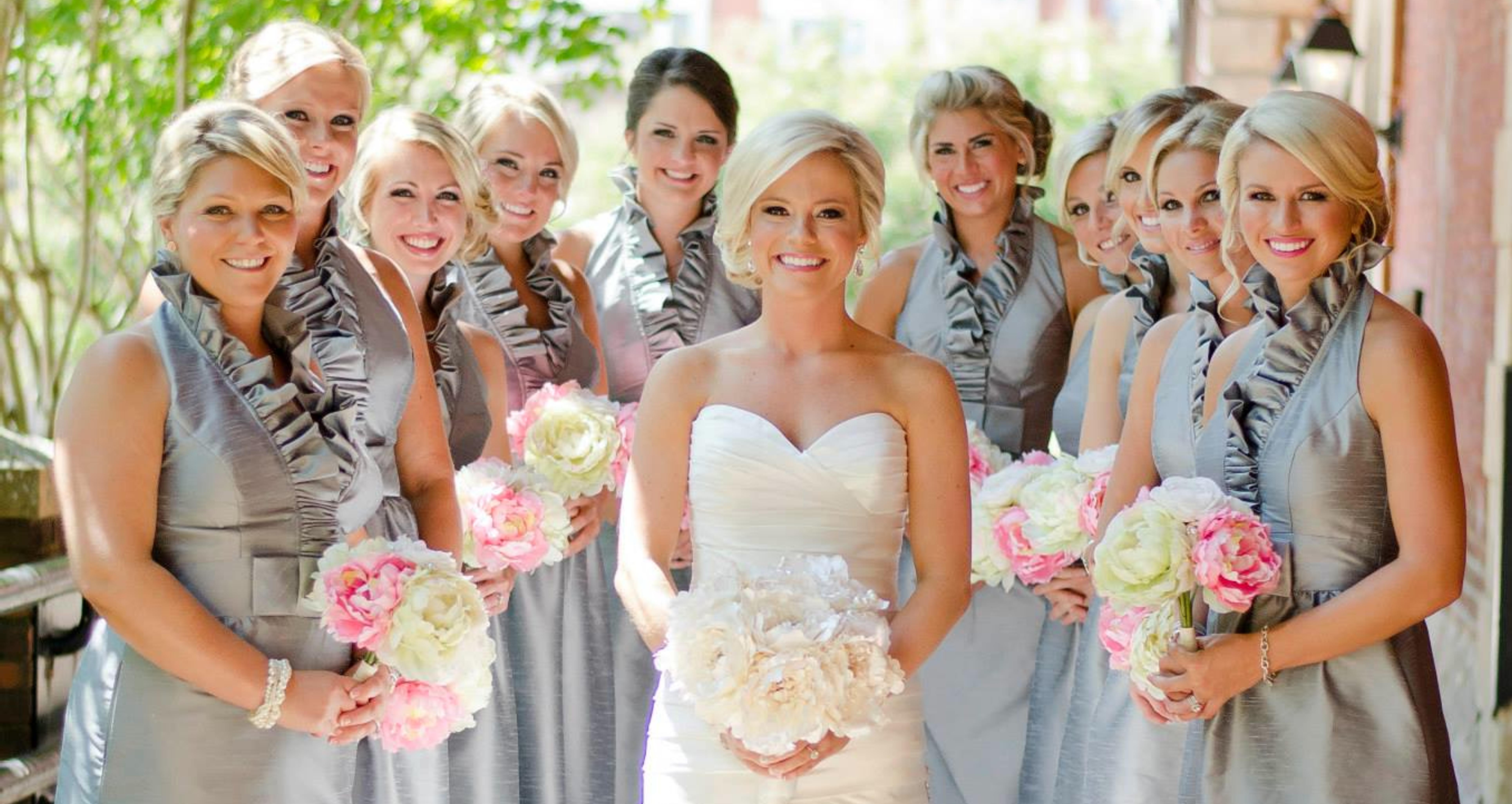 atlanta bridal hair and makeup 26.jpg