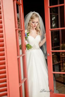 atlanta bridal hair and makeup 15_edited