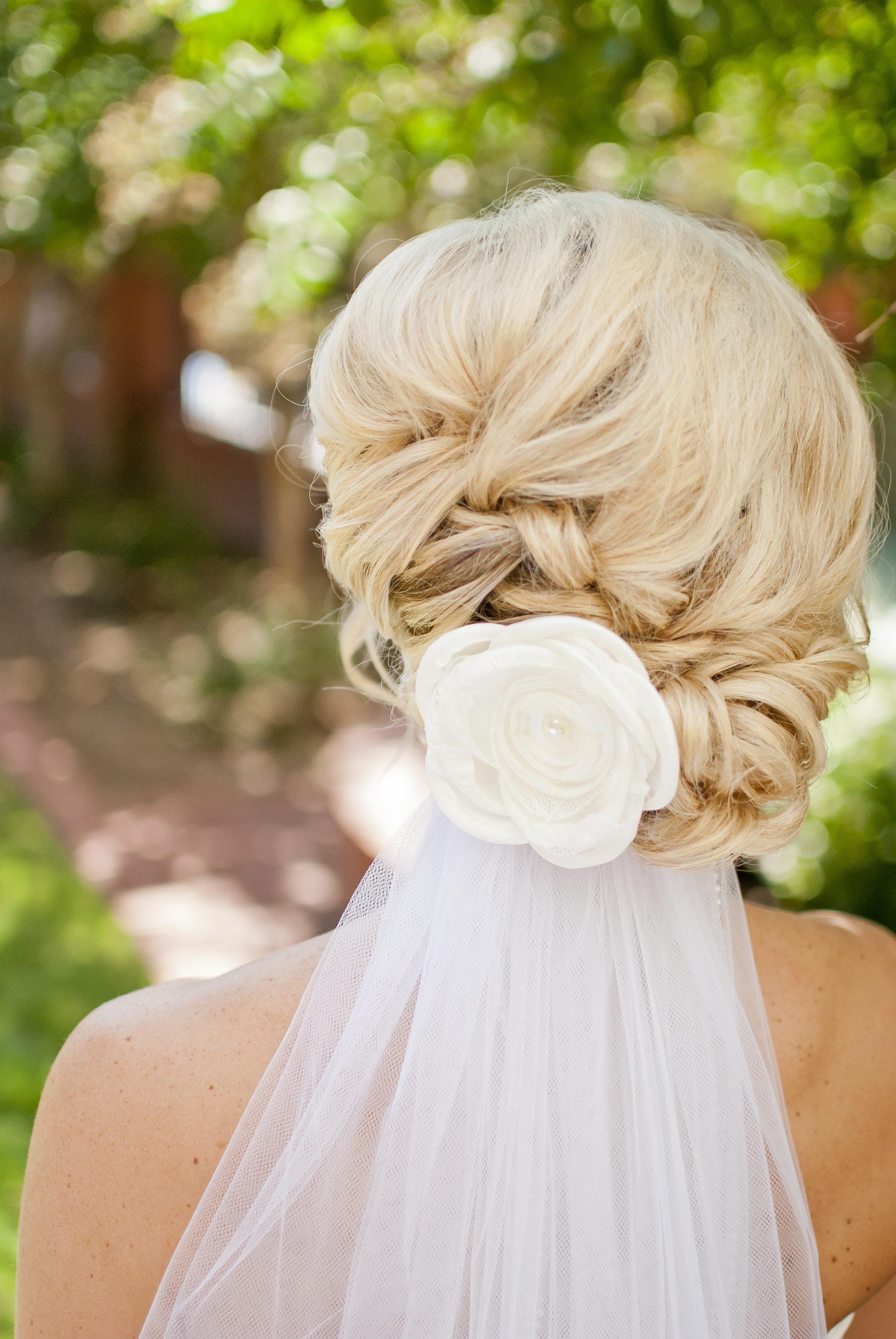 atlanta bridal hair and makeup 30.jpg