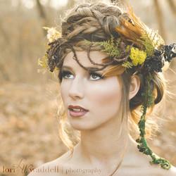 atlanta hair and makeup 2