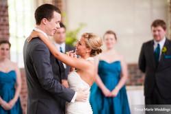 bride portfolio 2.jpg