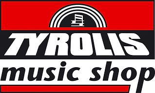 Tyrolis music shop_Logo 4c.jpg