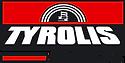 tyrolis-logo-4c-schwarz1.png