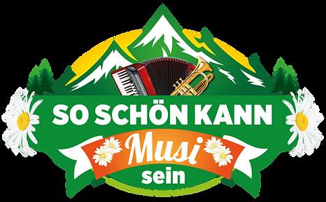 So schön kann Musi sein Tyrolis.png