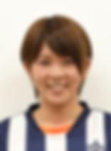 DSC_6194-30.jpg