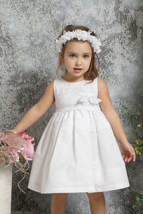 Ρούχο Βάπτισης για Κορίτσι K4318Φ - I