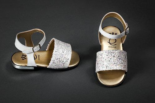 Βαπτιστικό παπουτσάκι - περπατήματος - 2060Α