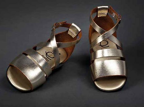 Βαπτιστικό παπουτσάκι - περπατήματος - 2071Χ
