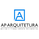 AP Arquitetura Residencial