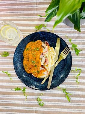 New Sicillian Chicken.jpg