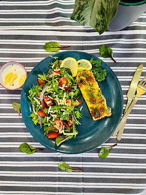 New Lasagna and Salad Pic.jpg
