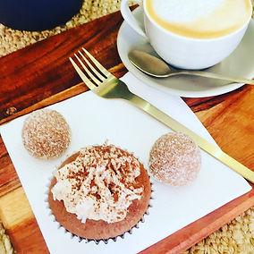 Choc Coconut Cupcake.JPG