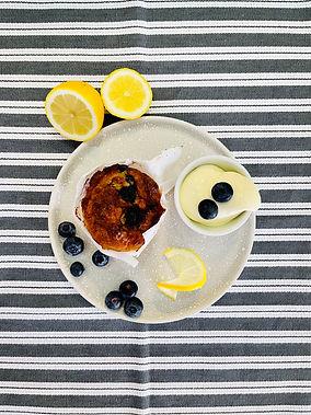 New Blueberry Lemon Muffin.jpg