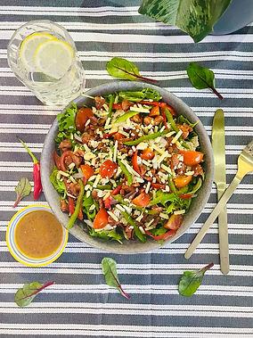 New Chicken and Chorizo Salad.jpg
