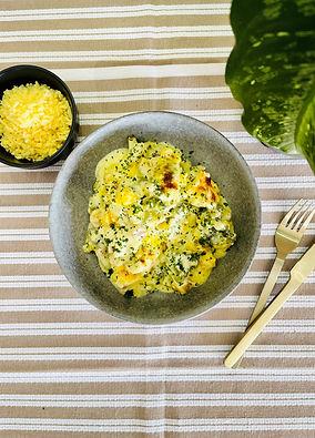 New Cauliflower and broccoli bake pic (2).jpg