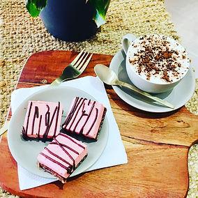 Strawberry Cheesecake Image.JPG