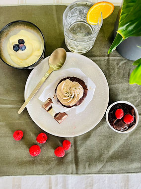 New Choc Hempseed Cupcake.jpg