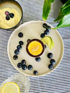 New Lemon Curd Tart.jpg