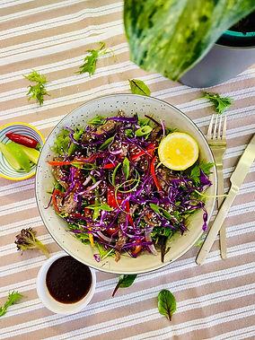 New Thai Beef Salad Pics.jpg