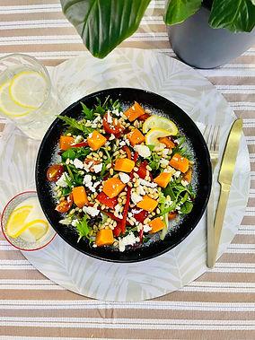 New Pumpkin and Feta Salad .jpg