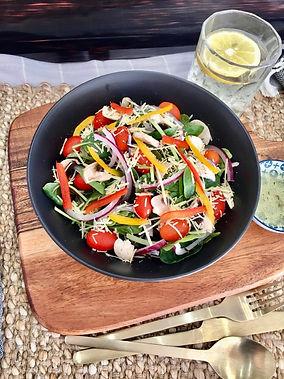 Garden salad $6.jpg