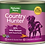 Thumbnail: Country Hunter - Wild Vension with Superfoods