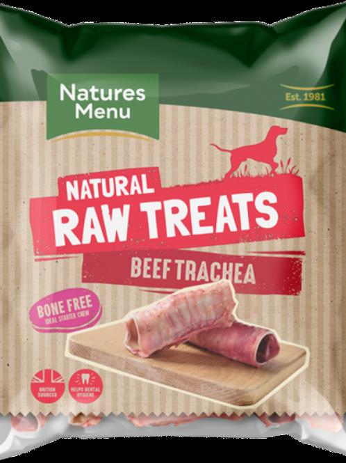 Natures Menu - Beef Trachea