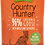 Thumbnail: Country Hunter - Chicken and Goose Cat Pouches