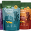 Thumbnail: Country Hunter - Superfood Selection for Dogs