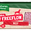 Thumbnail: Natures Menu - Chicken and Tripe Freeflow Mince