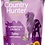 Thumbnail: Country Hunter - Turkey with Cranberry