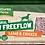 Thumbnail: Natures Menu - Lamb and Chicken Freeflow Mince