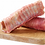 Thumbnail: Natures Menu - Beef Trachea