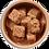 Thumbnail: Natures Menu - Senior Chicken and Fish Nuggets