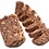 Thumbnail: Natures Menu - Beef with Chicken