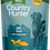 Thumbnail: Country Hunter - Succulent Duck Pouch