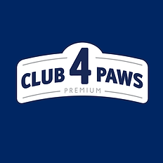 club4paws.png