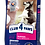 Thumbnail: CLUB 4 PAWS Premium for Puppies - Rich in Chicken