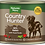 Thumbnail: Country Hunter - Duck with Superfoods