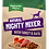 Thumbnail: Natures Menu - Mighty Mixer with Turkey & Oats