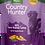 Thumbnail: Country Hunter -Farm Reared Turkey Pouch