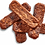 Thumbnail: Country Hunter - Duck Superfood Bars