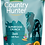Thumbnail: Country Hunter - Duck with Plum