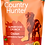 Thumbnail: Country Hunter - Chicken with Butternut Squash