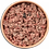 Thumbnail: Natures Menu - Just Beef and Tripe Raw Mince
