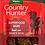 Thumbnail: Country Hunter - Beef Superfood Bars